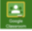 Google Classroom icon.png