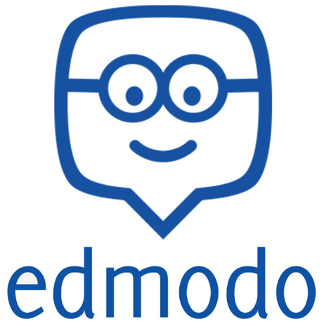 The Edmodo network enables teachers to share content, distribute quizzes, assignments, and manage communication with students, colleagues, and parents