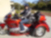 Trike Sue (640x480).jpg