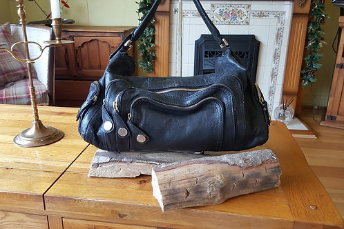 AUTHENTIC GIVENCHY HOBO BAG