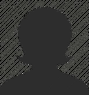 silhouette-woman-head-face-female-head-p