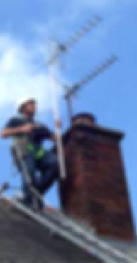 tv-sky-dab-service-repair.jpg