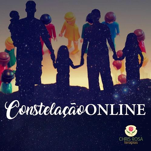 Constelação Online