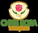 Logomarca Chris Rosa Terapias.png