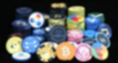 cosa-sono-i-bitcoin.jpg