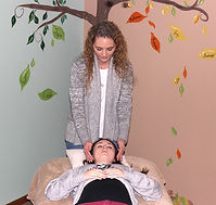Tish. Reiki, Sonn Su, Chakras, Spiritual Guidance, healing