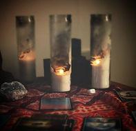 tarot, psychic reading, medium reading