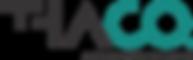 logo_e-mail.png