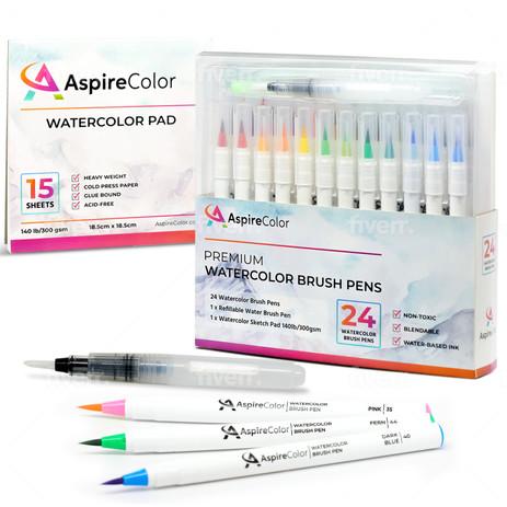 Watercolor%20Brush%20Pens-Nov-207-01(6).