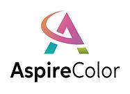ASPIRE COLOR.jpg
