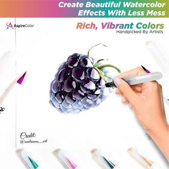 Watercolor Brush Pens-Nov-207-02.jpg