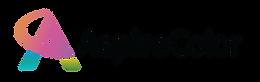 AspireColor Logo