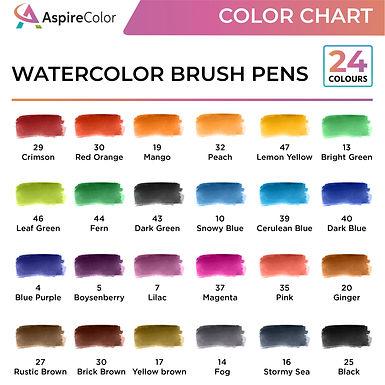 Watercolor Brush Pens-Nov-207-03.jpg