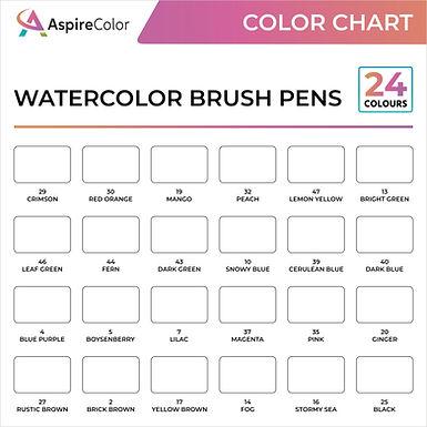 AspireColor Brushpen 24 Colors blank.jpg