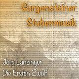 Cover_Die_ersten_Zwölf_(Custom).jpg