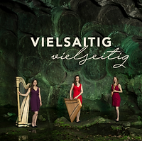 cdcover_vielseitig (Klein).png