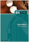 Basics_Zum_Spass_Shop.jpg