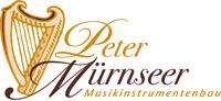 Lo_Muernseer_200x92.png