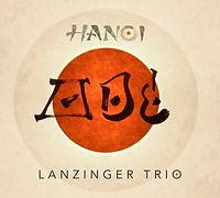 hanoi_cover.jpg