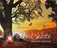 Schatztruhe_Cover.jpg