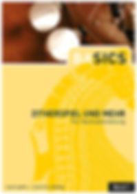 Basics_Band1_Shop-501x708.jpg