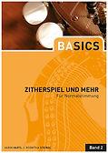 Basics_Band2_Shop-501x708.jpg