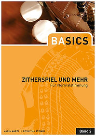 Basics_Band2_Shop-501x708.jpg