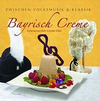 CD Zwischen VM und Klassik.jpg