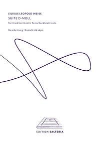 Umschlag_2101_Seite_1.jpg