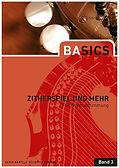 Basics_Band3_Shop-501x708.jpg