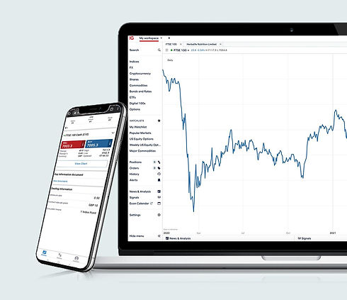 trading-platforms-hero-update-170521.jpg