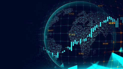 trading-aspects.jpeg