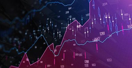 trading-charts-2.jpg