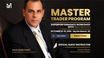 formation trading education ecole programme apprendre trade trader trading
