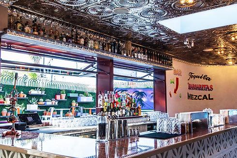 bar overview.jpg