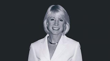 Lessons-From-A-Trading-Great-Linda-Bradford-Raschke.jpg