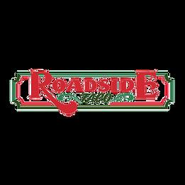 Roadside Taco logo_edited.png