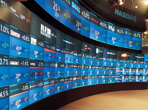 feb-19-top-pic-stock-trading-1.png