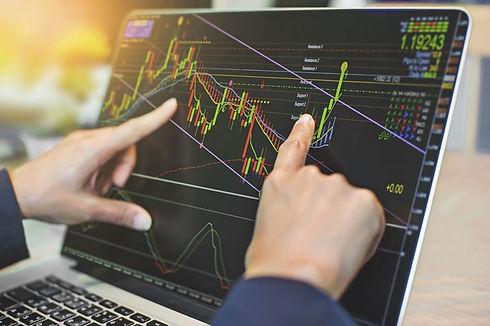 trading-1.jpg