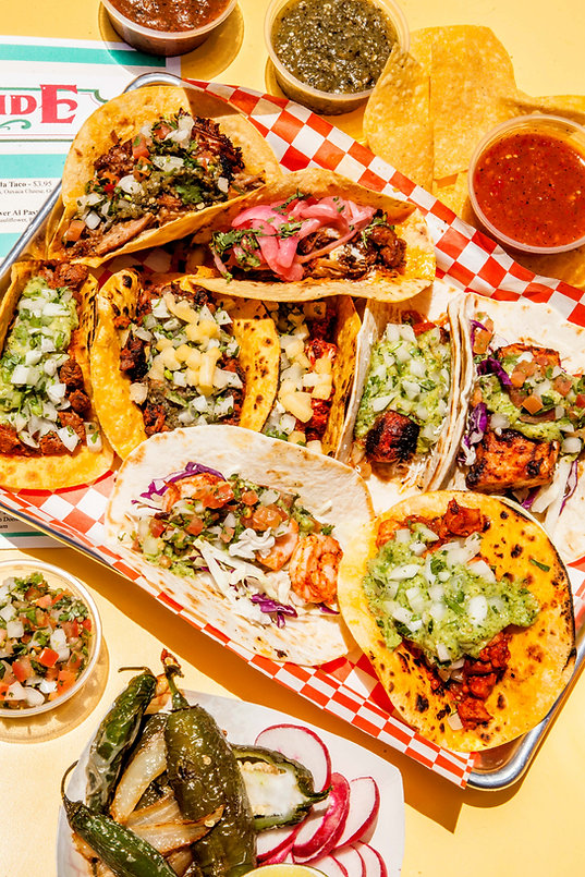 taco platter 2.jpg