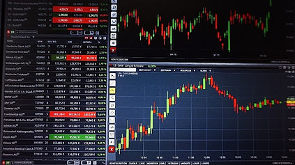 trading-chart-featured-image-neww.jpg