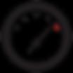 BB Logo Icon_RGB_4C.png