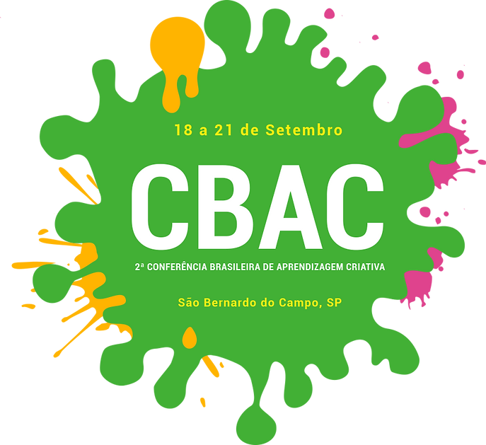 cbac.png