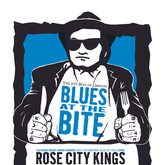 BLUES AT THE BITE