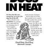 dogs in heat.jpg