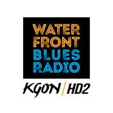 WATERFRONT BLUES RADIO