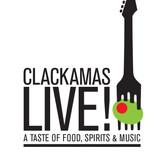 CLACKAMAS LIVE!