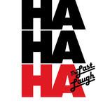 lash laugh.jpg