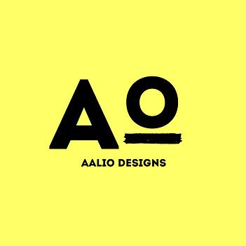 Aalio Designs | Interior Designer and Illustrator