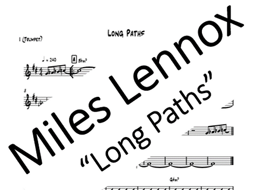 """Long Paths"" PDF Parts"
